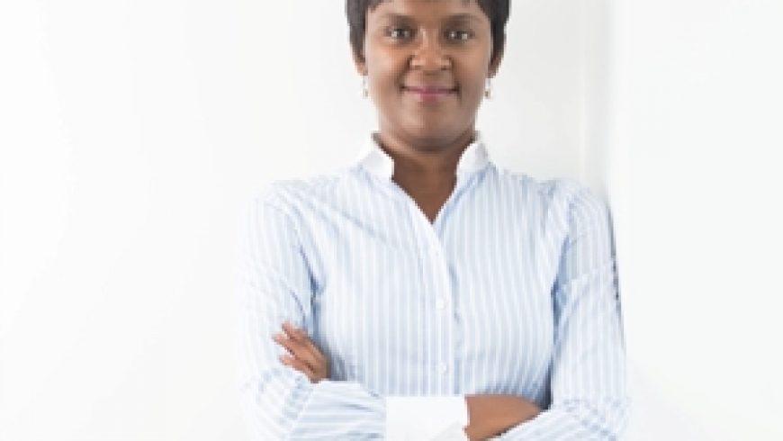 Winnie Ouko